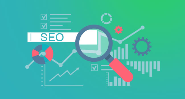 SEO basics to grow organic traffic
