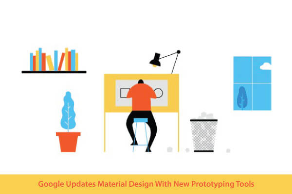 google-updates-material-design-with-new-prototyping-tools